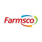 Farmsco Feed Indonesia