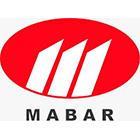 Mabar Feed