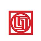 Pucheng Chia Tai