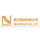 Shandong NB Group