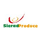 Sierad Produce