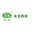 Qianjiang Yongan Pharmaceutical