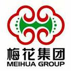 Xinjiang Meihua