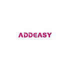 Addeasy