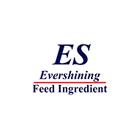 ES Evershining Feed Ingredient